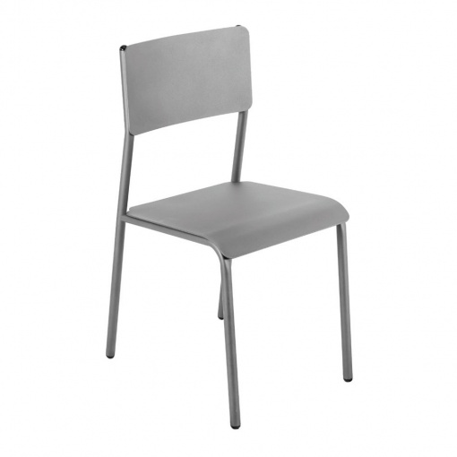 cantina-solid-patio-chair-1