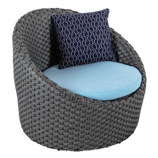 highland-wicker-barrel-chair-1