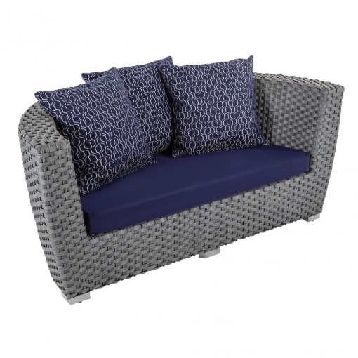 highland-wicker-curved-loveseat-1
