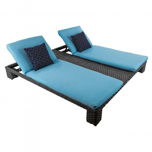 highland-wicker-double-chaise-lounge-1
