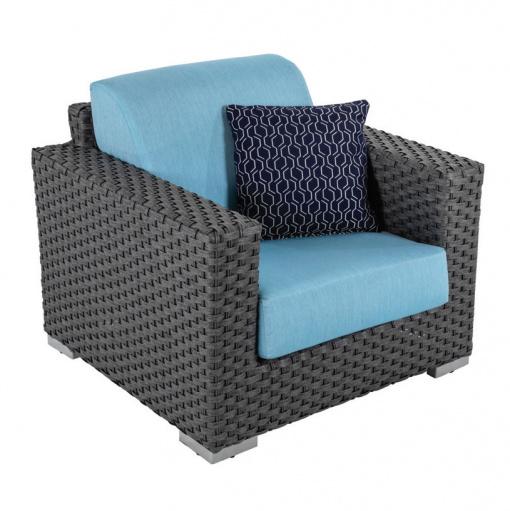 highland-wicker-lounge-chair-1