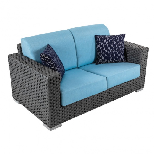 highland-wicker-love-seat-1