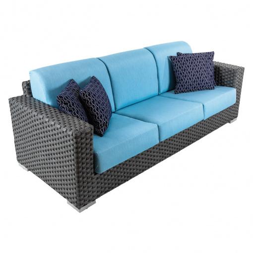 highland-wicker-sofa-1