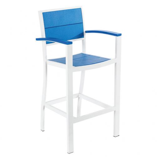 mgp-bar-stool-with-arms-1