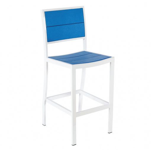 mgp-bar-stool-without-arms-1