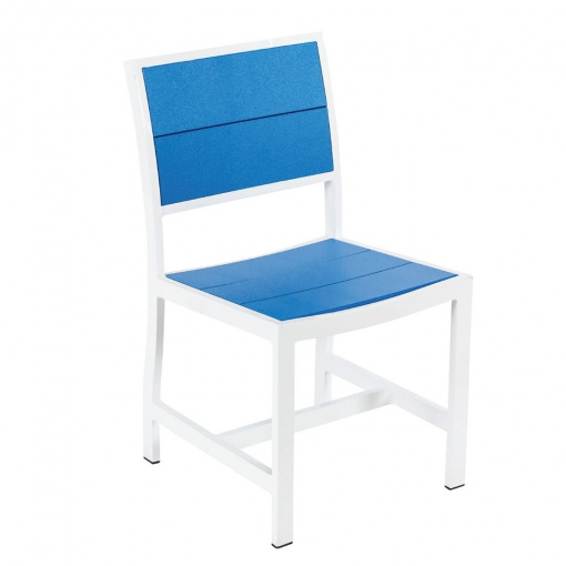 mgp-dining-chair-without-arms