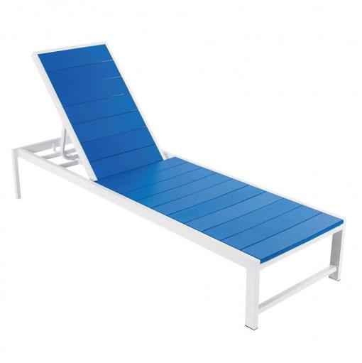 mpg-chaise