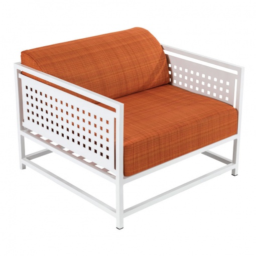 santa-barbara-cubed-lounge