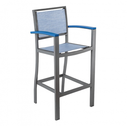 sling-bar-stool-with-mgp-arms-1