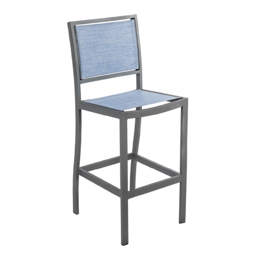 sling-bar-stool-without-arms-1