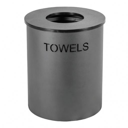 towels-mgp-20