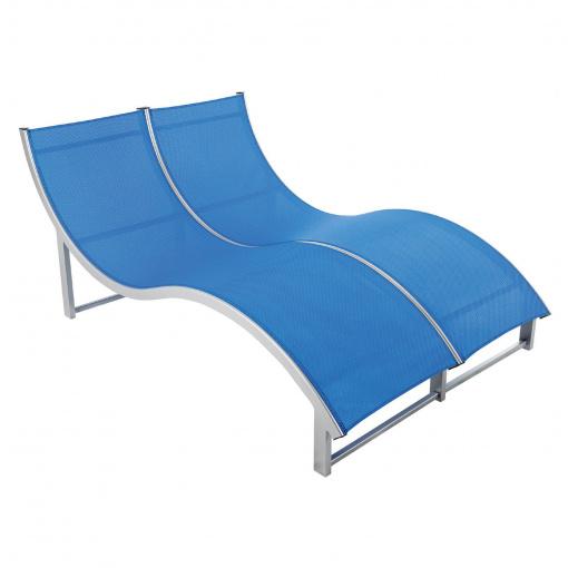 wave-sling-double-raised-lounge