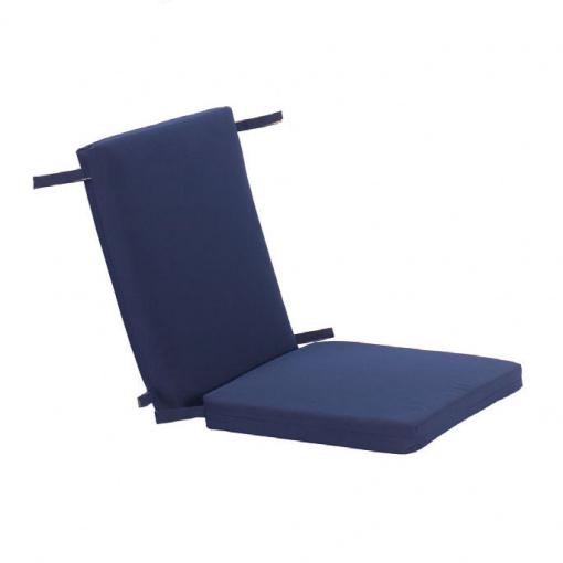 cushion-chair
