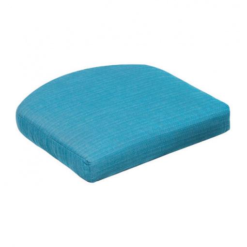 cushions-adirondack