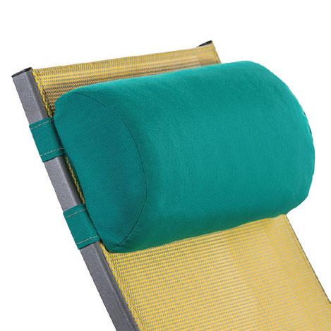 cushions-neck-pillow