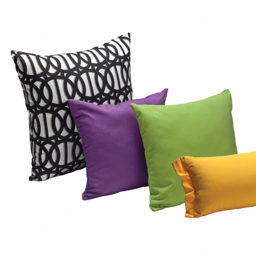 cushions-pillows-throw