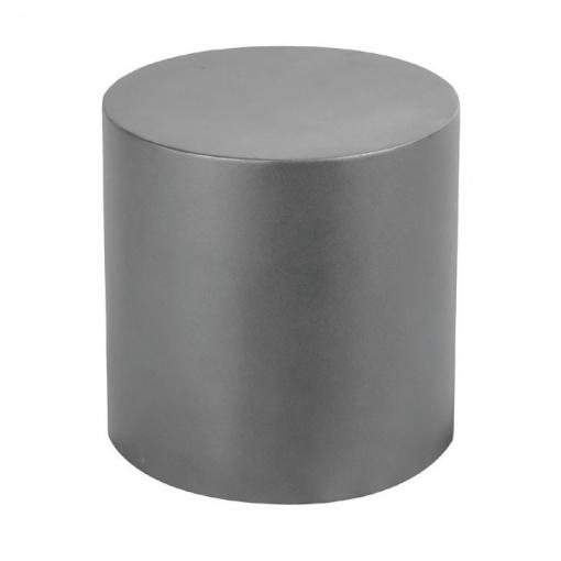 cylinder-side-table