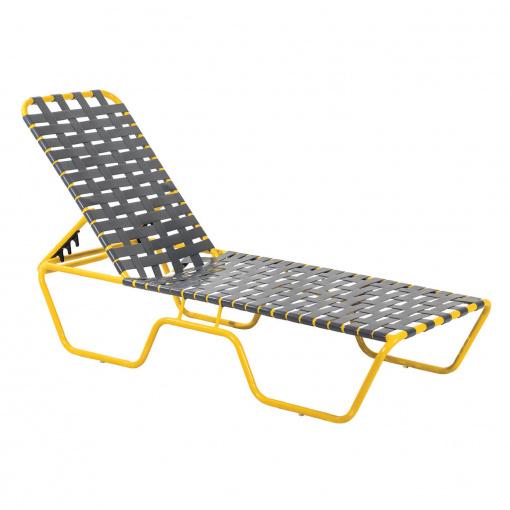 sundance-cross-weave-chaise