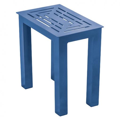 table-12-coastal-side