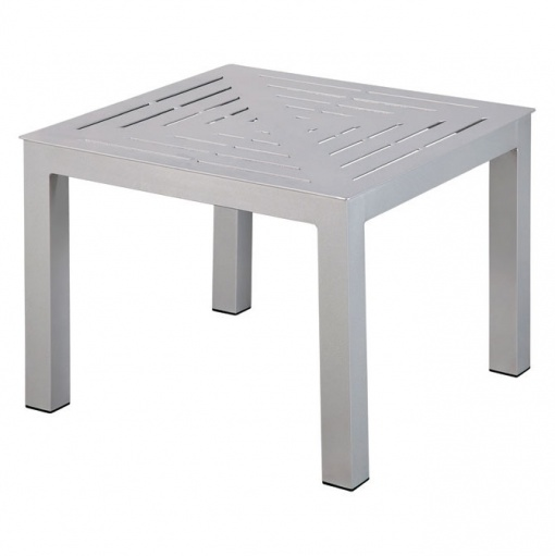 table-24-coastal-side