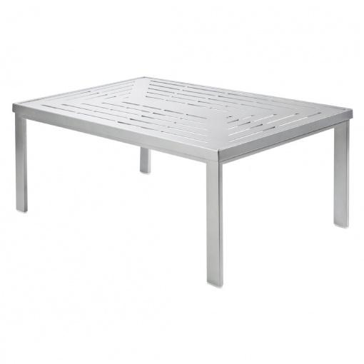 table-24x40-skyline-coffee