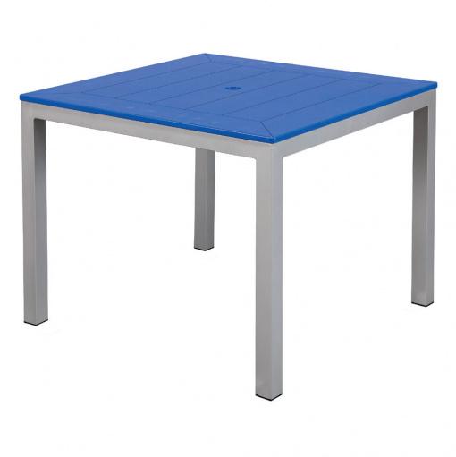 table-36-coastal-dining
