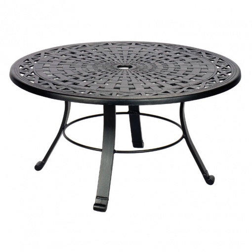 table-36-universal-coffee