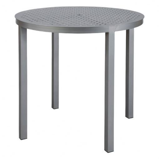table-42-coastal-bar-round