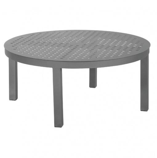 table-42-coastal-coffee