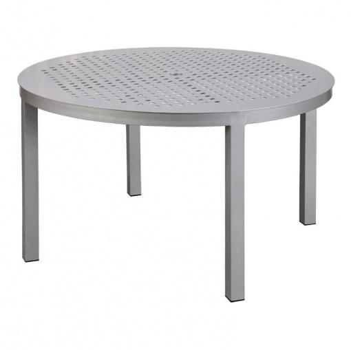 table-42-coastal-dining-round