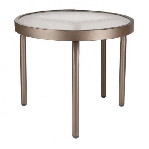 table-acrylic-side